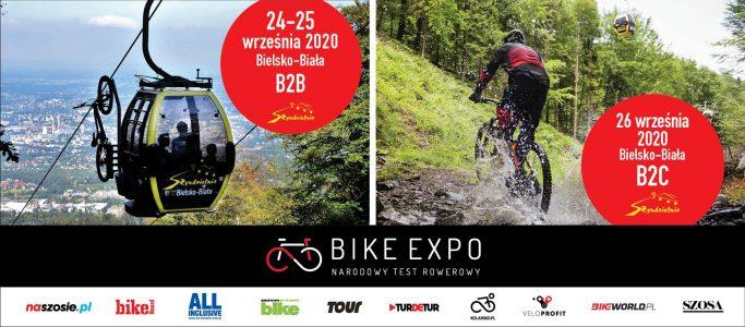 bikeexpo2020&2021