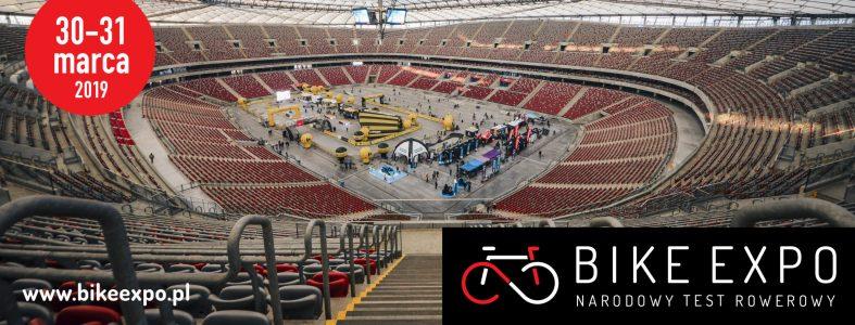 cover-fb-bike-2019-ee8d664